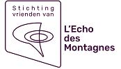 vriendenvanlecho.nl Logo